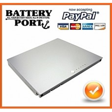[ APPLE MAC LAPTOP BATTERY ] A1175